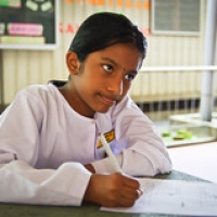 "Assunta School, Petaling Jaya • <a style=""font-size:0.8em;"" href=""http://www.flickr.com/photos/124758168@N06/14063769808/"" target=""_blank"">View on Flickr</a>"
