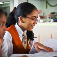 "Assunta School, Petaling Jaya • <a style=""font-size:0.8em;"" href=""http://www.flickr.com/photos/124758168@N06/14063827067/"" target=""_blank"">View on Flickr</a>"