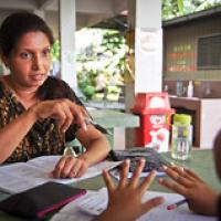 "Assunta School, Petaling Jaya • <a style=""font-size:0.8em;"" href=""http://www.flickr.com/photos/124758168@N06/14063818150/"" target=""_blank"">View on Flickr</a>"