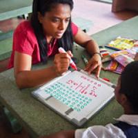 "Assunta School, Petaling Jaya • <a style=""font-size:0.8em;"" href=""http://www.flickr.com/photos/124758168@N06/14227276096/"" target=""_blank"">View on Flickr</a>"