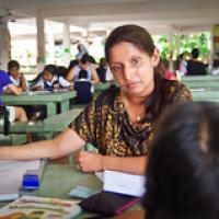"Assunta School, Petaling Jaya • <a style=""font-size:0.8em;"" href=""http://www.flickr.com/photos/124758168@N06/14250425085/"" target=""_blank"">View on Flickr</a>"