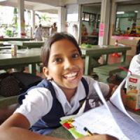 "Assunta School, Petaling Jaya • <a style=""font-size:0.8em;"" href=""http://www.flickr.com/photos/124758168@N06/14248208622/"" target=""_blank"">View on Flickr</a>"