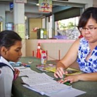 "Assunta School, Petaling Jaya • <a style=""font-size:0.8em;"" href=""http://www.flickr.com/photos/124758168@N06/14227277776/"" target=""_blank"">View on Flickr</a>"