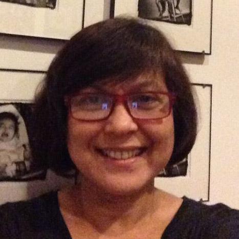 Sabrina Murad