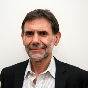 Ian Selvan